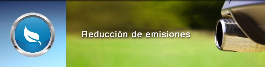 dana-reduccion-emisiones