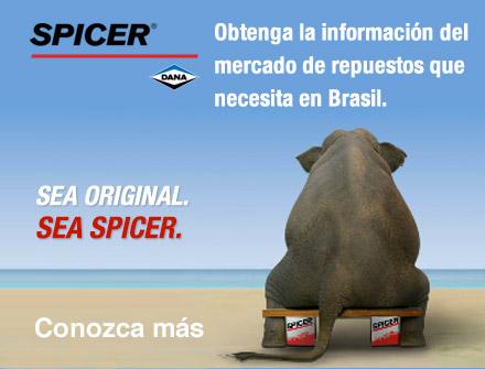 dana-SpicerBrazilAftermarket-es